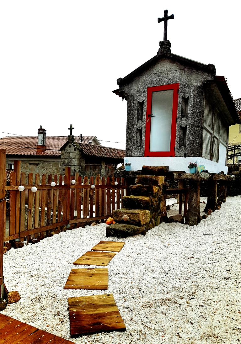 horreo-airbnb2